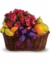 t107-3a fruits and blooms basket8
