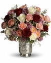 t67-2b teleflora always yours bouquet8